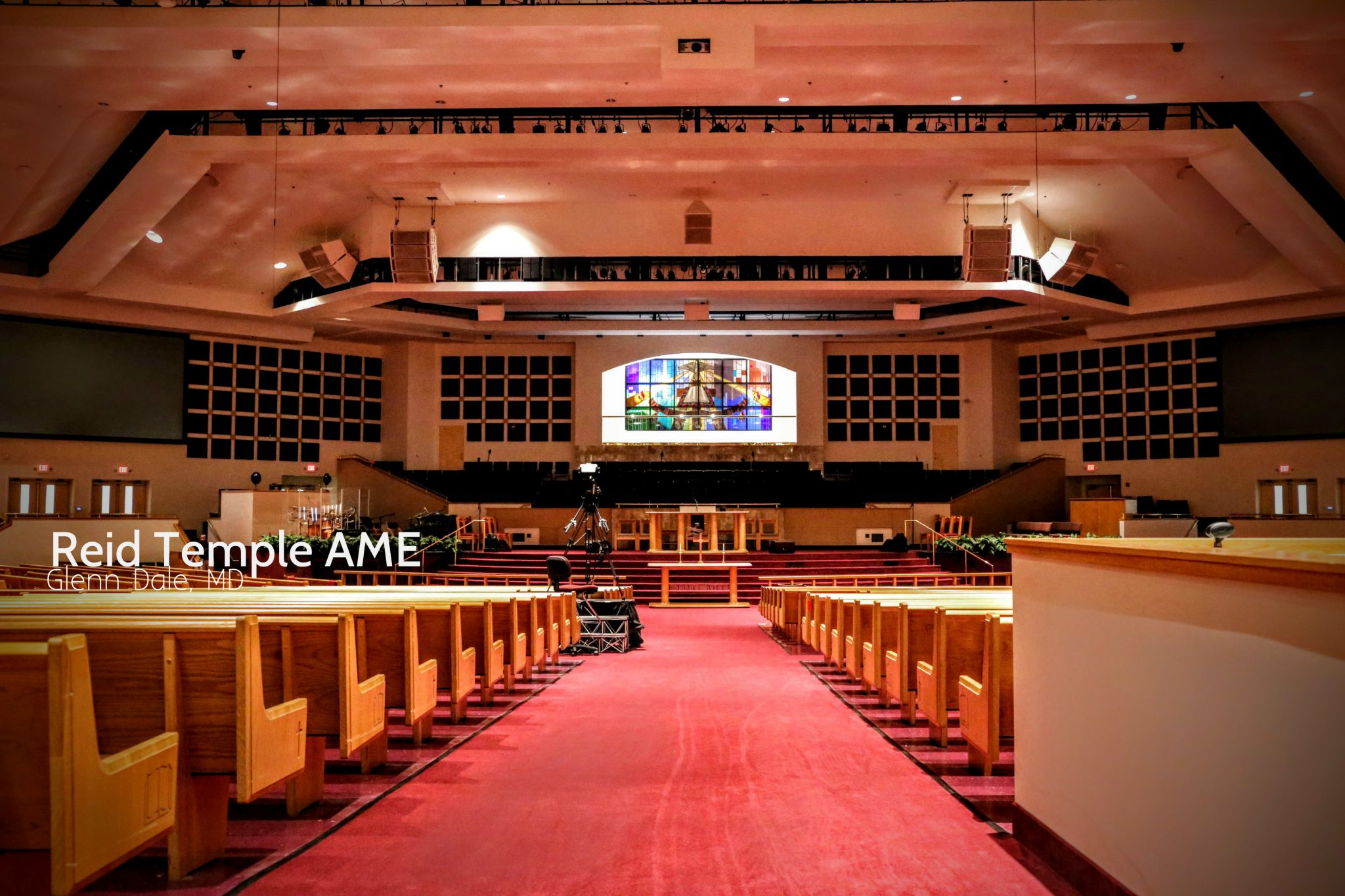 Home Slider 5 Reid Temple